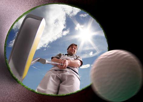 Putting Tips, het meest onderschatte onderdeel van het golfspel.