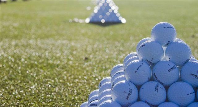 Nieuwsbrief Maart 2021 Mette Hageman Golf Academy