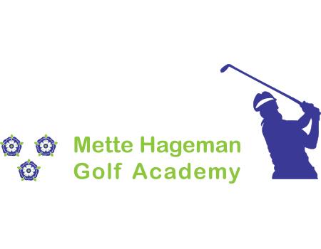 Mette Hageman